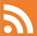 Enable your RSS feed